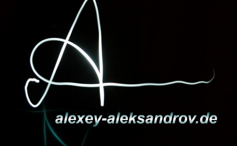 alexey-aleksandrov.de